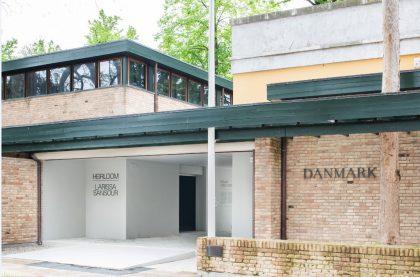 Billedkunstnere efterlyses til Venedig Biennalen 2021