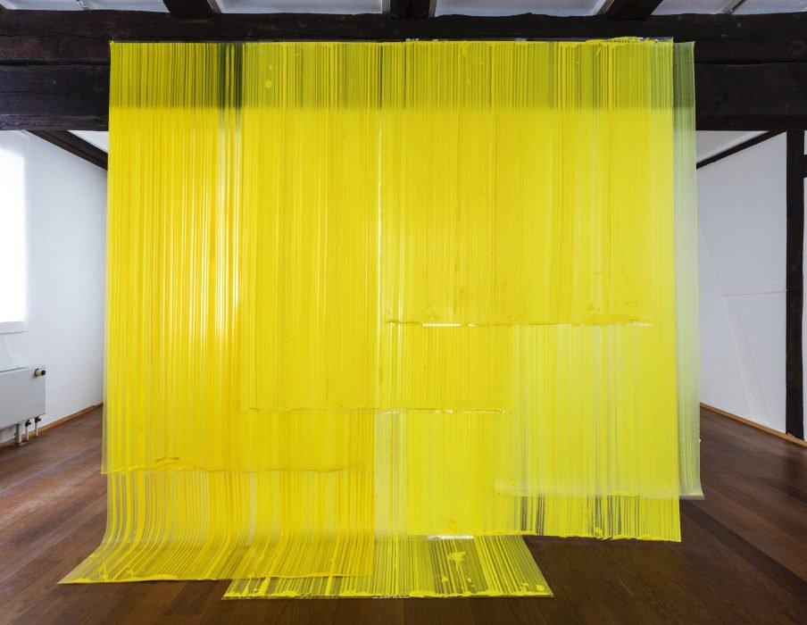 Syv kunstnere modtager hæderspriser fra Statens Kunstfond