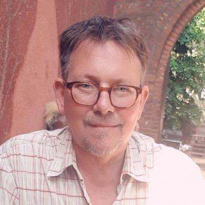 Ny leder til Skovhuset i Værløse
