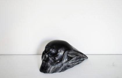 Jon Stahn – Marie Kirkegaard Gallery