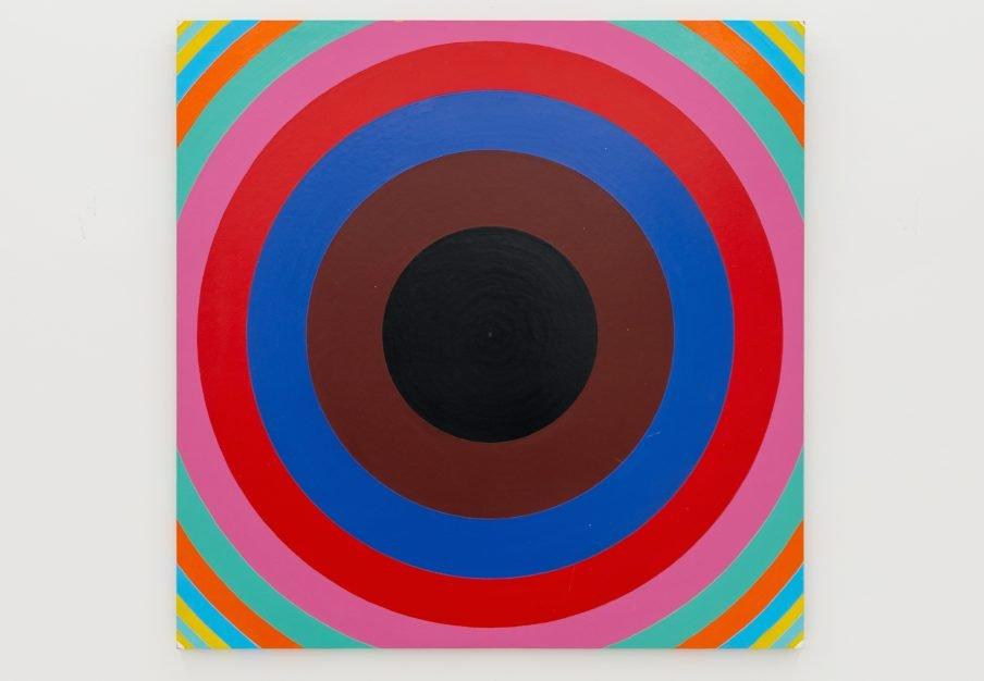 Gazing into the void – Bjorn & Gundorph Gallery