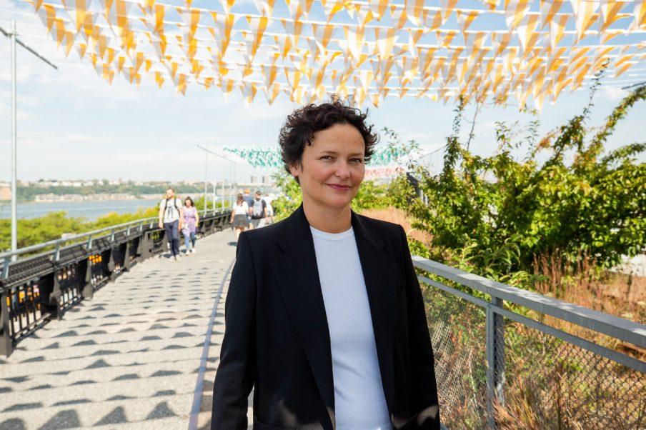 Venedig Biennalen præsenterer kurator for 2021
