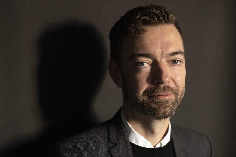 Ny direktør på Kunsten i Aalborg