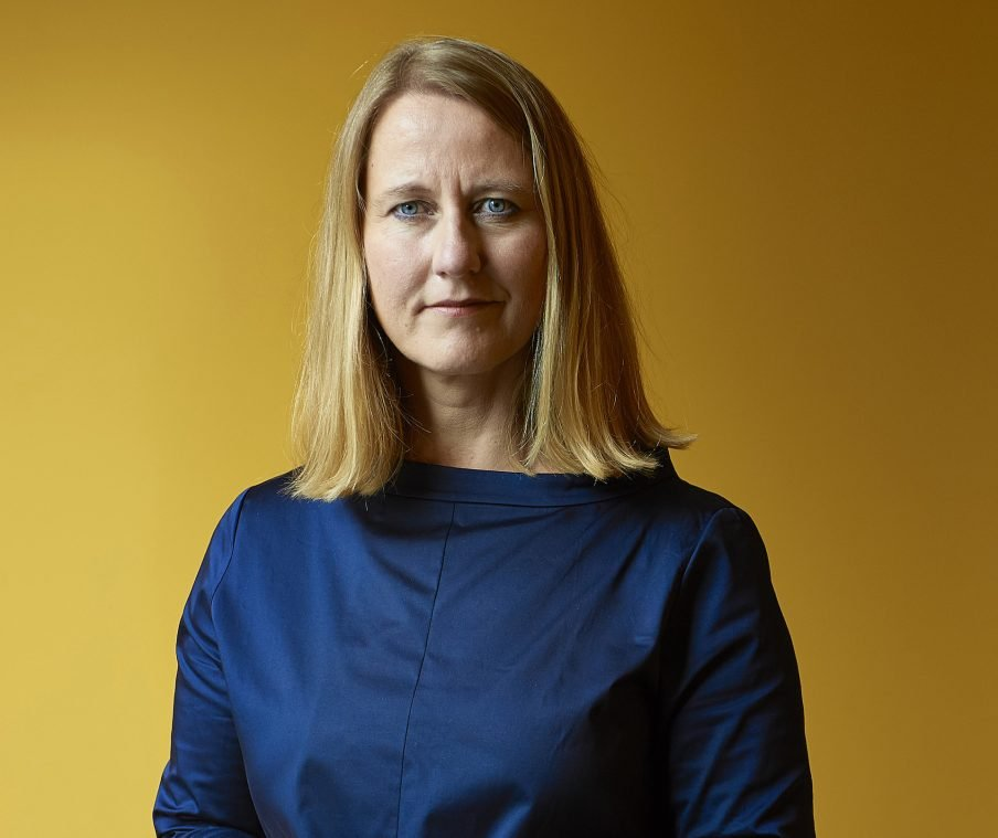 Ny Carlsberg Glyptotek får ny direktør