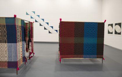 Ragna Braase på SMK: Når ældre kunst bliver ny igen