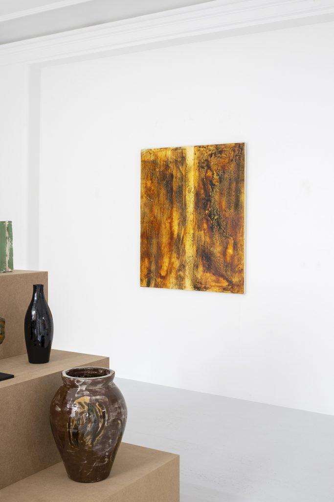 Galerie Mikael Andersen