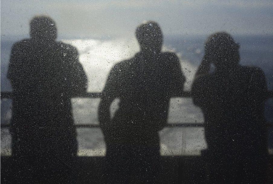 Kunstnere beholder støttekroner fra Statens Kunstfond trods corona-aflysninger