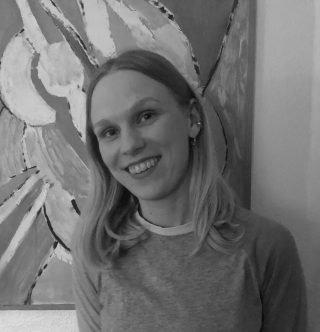 Rikke Zinck Jensen Kvindernes Kunsthistorie