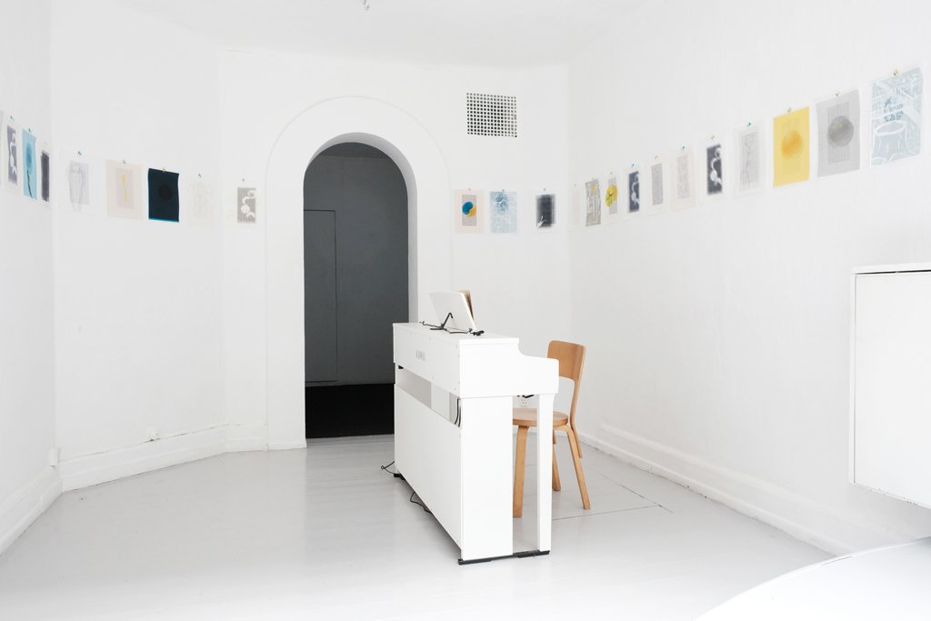 c4 projects anne munnecke interview