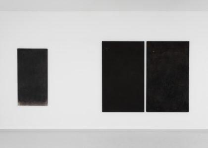 Kaare Golles om sin nedlukkede udstilling 'Når jeg ser på ørkenen, ser jeg på havet' på SABSAY
