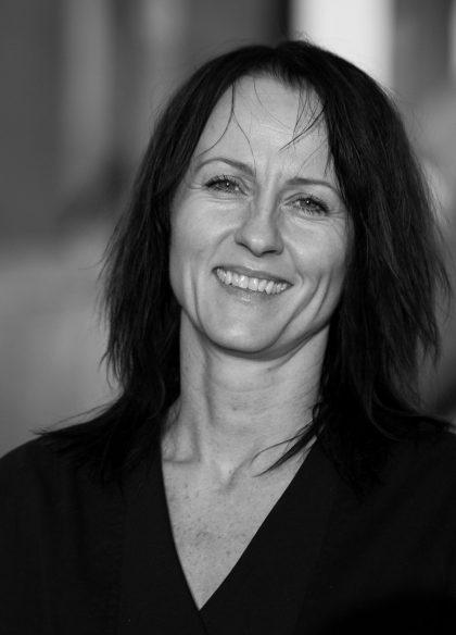 Signe Klejs konstitueret som formand for Danske Billedkunstneres Fagforening