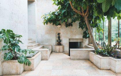 """Open call: Villa Kultur """"Fremtidens kunst- og kulturskabere"""""""
