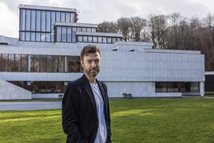 Nyt internationalt kulturdebatprogram i Aalborg