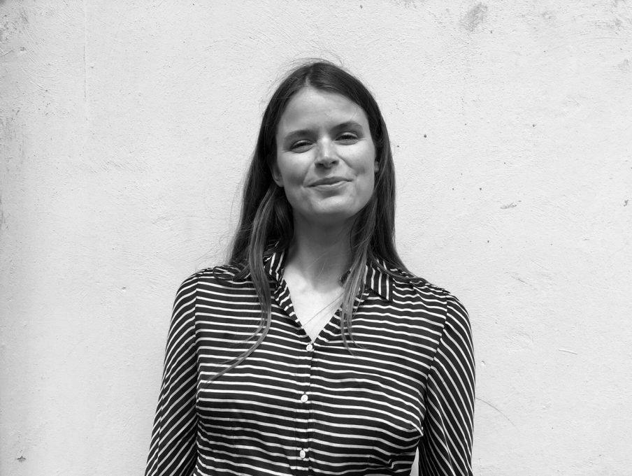 Novo Nordisk Fonden støtter 19 nye projekter inden for forskning i kunst og kunsthistorie