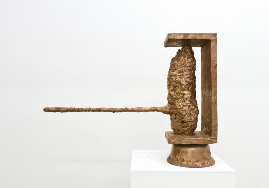 Ugens Kunstner: Tal R