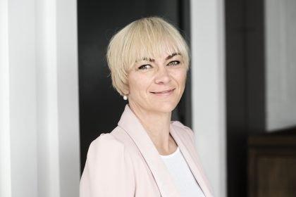Ny Carlsbergfondet uddeler 50 mio. kr. til landets kunstinstitutioner