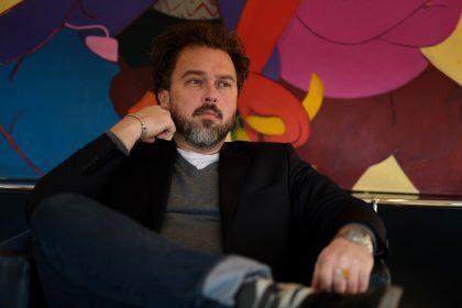 ARoS-direktør fratræder sin stilling efter undersøgelse om ledelseskultur og krænkelser på museet