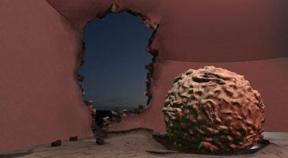 Kvindelige kunstnere lancerer online kunstspil
