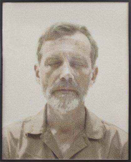 Peter Holst Henckel: Portræt af en udstilling – SPECTA