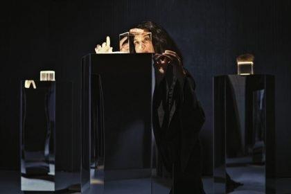 Hæderspriser til debuterende kunstnere og designere