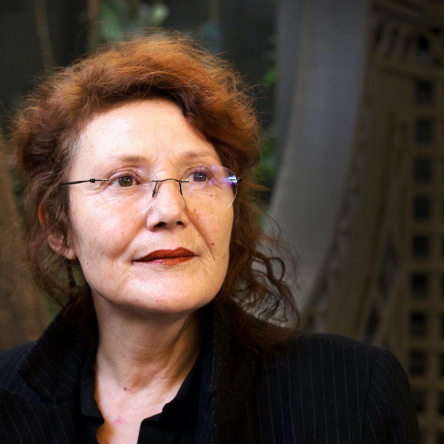 KØS har hentet international kuratorisk profil til Danmark