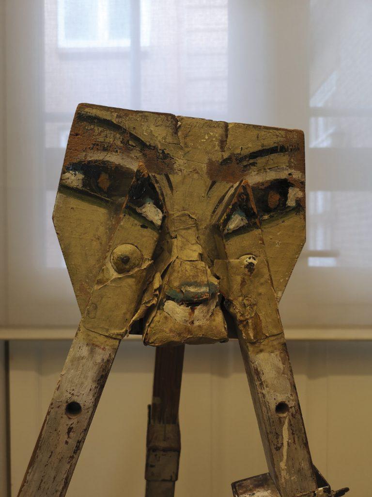 Foto: Museum Ovartaci.