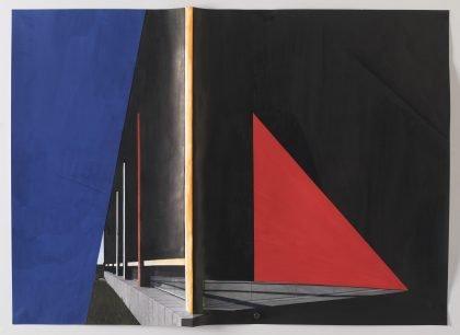 Julie Boserup om Transformer – en udstilling du ikke kan se