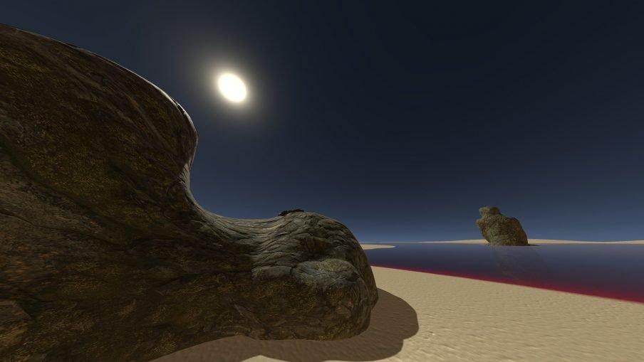 Polymono Plexusgel – Vermilion Sands