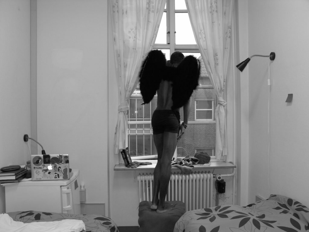 Pablo Andres_William Freeman_you can't hold an angel_5_2017 kopi
