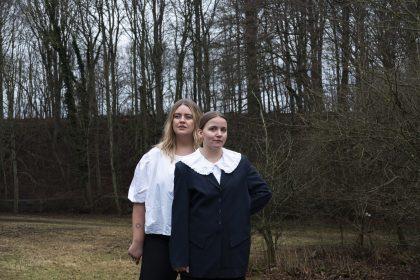 Ny udstillingsplatform for samtidskunst i Nordjylland