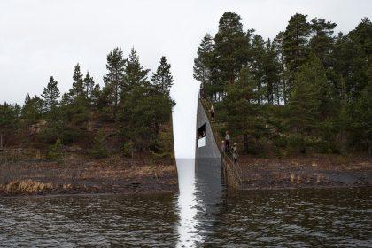 Hindrer anti-mindesmærker glemsel – eller undlader de at placere ansvaret?