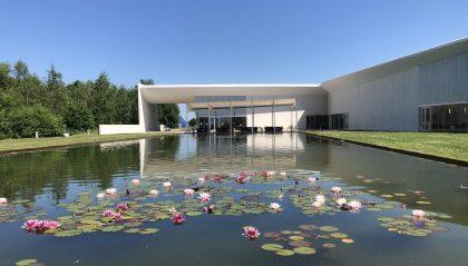 Open call: HEART søger kunstneriske projekter til Socle du Monde 2021