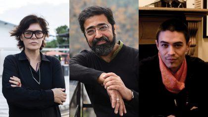 Istanbul Biennalen præsenterer ny kuratorisk vision