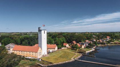 Statens Museum for Kunsts afdeling i Thy bliver nu permanent