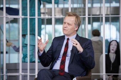 Kunstfaglig direktør stopper i Kunsthal Aarhus