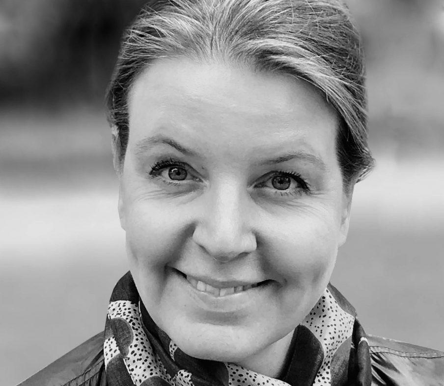 Nyt medlem og ny leder af Statens Kunstfonds projektstøtteudvalg