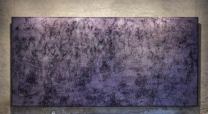 Samtaler om tåge: Kunst på Færøerne i det 21.årh – Nordatlantens Brygge
