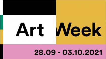Nikolaj Kunsthal i nyt samarbejde med Art Week