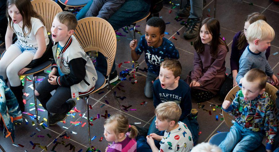 Open Call: Sønderborg Kommune søger kunstnere til udsmykningsprojekt