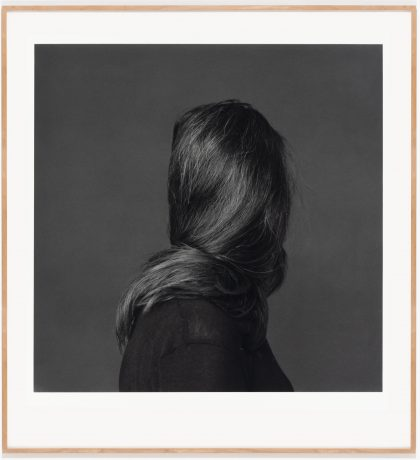 Trine Søndergaard: Photogravure – BORCH Editions
