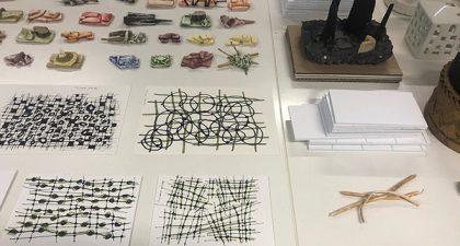 Kunst, kultur og social ansvarlighed går hånd i hånd i fire nye projekter