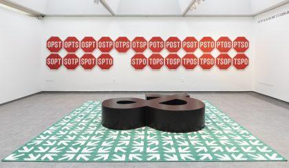 Anders Bonnesen: Watch Your Language