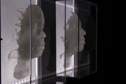 Et dobbeltstrenget møde mellem kunst og naturvidenskab