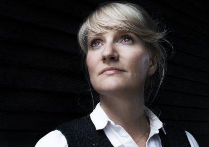 Phie Ambo bliver ny bestyrelsesleder for Statens Kunstfond
