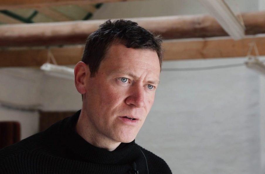Video: Portræt af Carl Emil Jacobsen