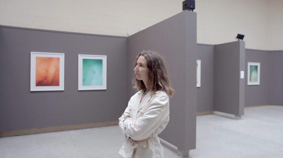 Unge kan gå gratis på museum i uge 37