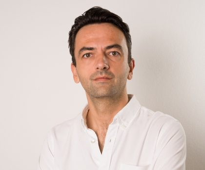 Nermin Duraković bliver ny lektor på Det Kgl. Danske Kunstakademi