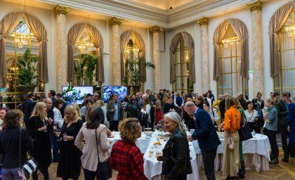 Art Week gør status: Tusinder deltog i årets festival