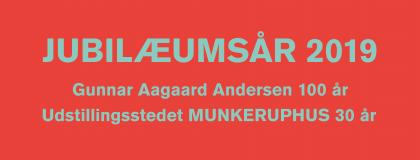Munkeruphus