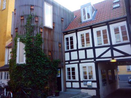 Aarhus Kunstskole